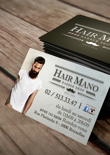 woopix-hairmano