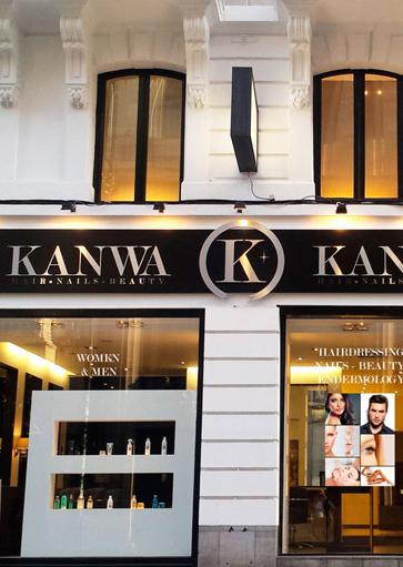 woopix-kanwa